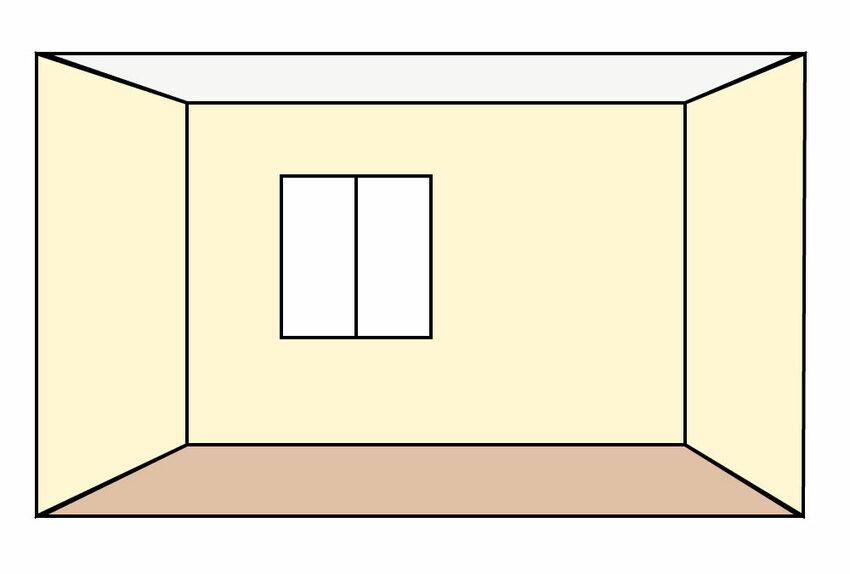 comment agrandir une pi ce welldeco. Black Bedroom Furniture Sets. Home Design Ideas