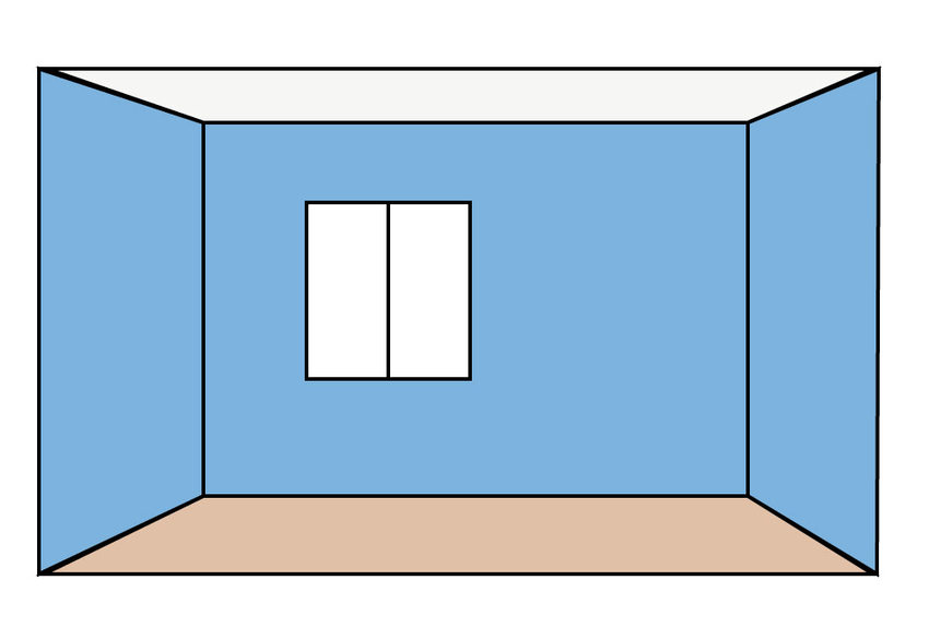 welldeco 4murs comment corriger la hauteur d 39 un plafond. Black Bedroom Furniture Sets. Home Design Ideas