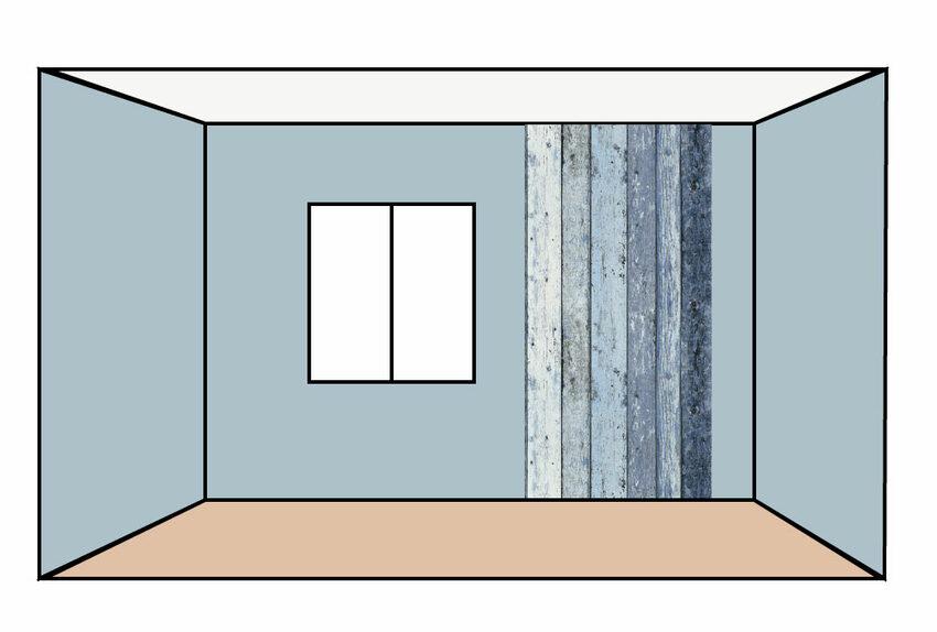 comment corriger la hauteur d 39 un plafond 4murs. Black Bedroom Furniture Sets. Home Design Ideas