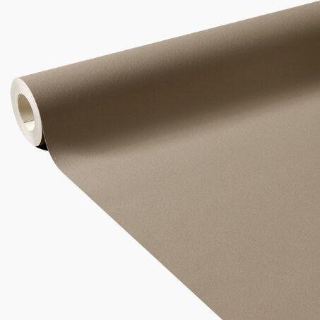 Papier Peint Vinyle Podium Coloris Lin Papier Peint 4murs