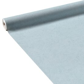 papier peint illico coloris bleu ciel papier peint 4murs. Black Bedroom Furniture Sets. Home Design Ideas