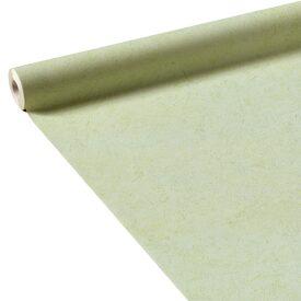 intiss classic line coloris vert de gris papier peint 4murs. Black Bedroom Furniture Sets. Home Design Ideas