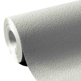fibre peindre expans e sur intiss proso fibre a peindre 4murs. Black Bedroom Furniture Sets. Home Design Ideas