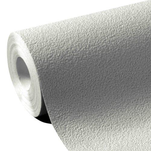 fibre peindre expans e sur intiss proso fibre a. Black Bedroom Furniture Sets. Home Design Ideas
