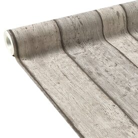 intiss planche coloris bois clair bois clair papier peint 4murs. Black Bedroom Furniture Sets. Home Design Ideas