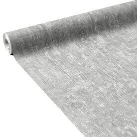 intiss riviera b ton coloris gris souris papier peint 4murs. Black Bedroom Furniture Sets. Home Design Ideas