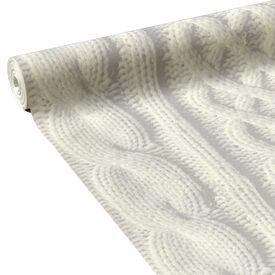 intiss lainage coloris gris perle gris papier peint 4murs. Black Bedroom Furniture Sets. Home Design Ideas