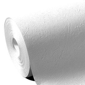 fibre peindre 100 intiss makulatur fibre a peindre 4murs. Black Bedroom Furniture Sets. Home Design Ideas