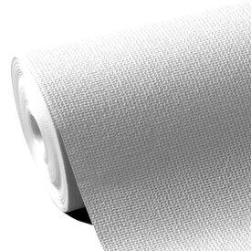 fibre peindre expans e sur intiss samba fibre a peindre 4murs. Black Bedroom Furniture Sets. Home Design Ideas