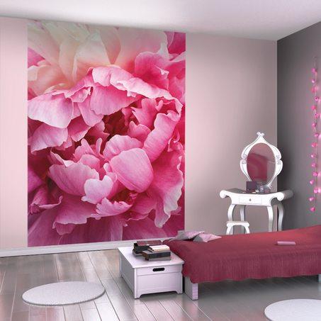 fibre peindre expans e sur intiss every fibre a peindre 4murs. Black Bedroom Furniture Sets. Home Design Ideas
