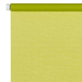 store enrouleur easy roll tamisant coloris vert foug re 37 x 170 cm rideau 4murs. Black Bedroom Furniture Sets. Home Design Ideas