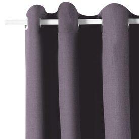 Mauve - Rideaux & Textiles déco - 4murs