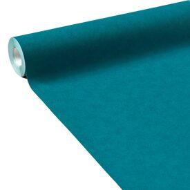 intiss classic line coloris bleu p trole papier peint. Black Bedroom Furniture Sets. Home Design Ideas