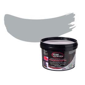 papier peint vinyle loft brique coloris gris perle gris beton papier peint 4murs. Black Bedroom Furniture Sets. Home Design Ideas