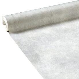 intiss riviera b ton coloris gris perle papier peint 4murs. Black Bedroom Furniture Sets. Home Design Ideas