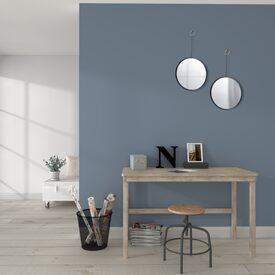 Miroirs d co murale 4murs for Miroir 4 murs
