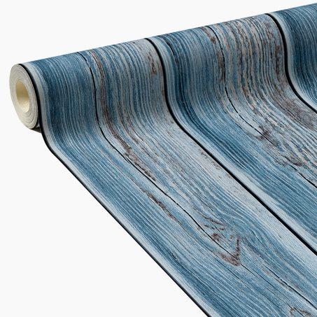 cr er un style bord de mer 4murs. Black Bedroom Furniture Sets. Home Design Ideas
