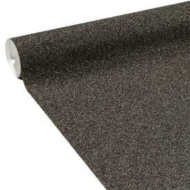 imitation mat riaux papier peint 4murs. Black Bedroom Furniture Sets. Home Design Ideas