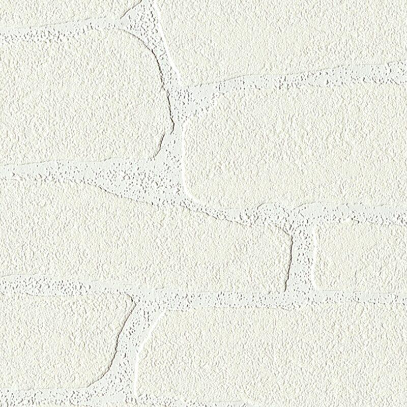Papier Peint A Peindre Pierre Naturelle Fibre A Peindre 4murs