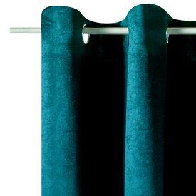 intiss oskar by sophie ferjani coloris bleu paon laiton papier peint 4murs. Black Bedroom Furniture Sets. Home Design Ideas