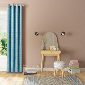 retro 4murs. Black Bedroom Furniture Sets. Home Design Ideas