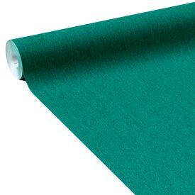 intiss tropical forest coloris vert bambou vert feuillage papier peint 4murs. Black Bedroom Furniture Sets. Home Design Ideas