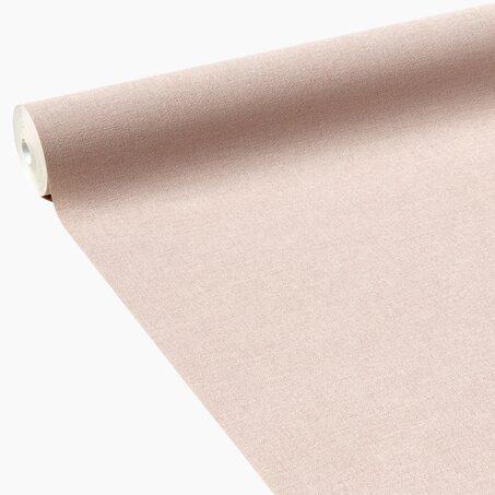 papier peint intiss new infinity coloris bois de rose. Black Bedroom Furniture Sets. Home Design Ideas