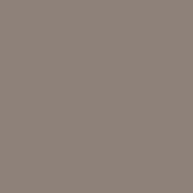 Peinture Multi Supports Expression Acrylique Terre D Ombre Satine 2 5 L Peinture 4murs