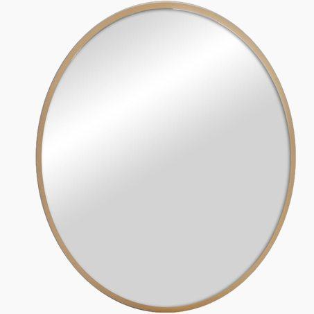 Miroir CLASSY 64 X 54 Cm