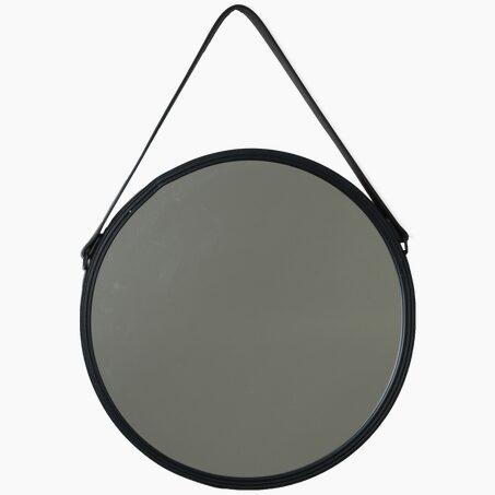 Miroir Barbier ADAM 405 X Cm