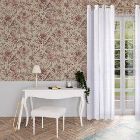 home sweet home 4murs. Black Bedroom Furniture Sets. Home Design Ideas