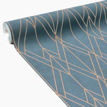 papier peint d coration et lifestyle en ligne 4murs. Black Bedroom Furniture Sets. Home Design Ideas