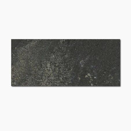 Revetements Adhesifs 4murs