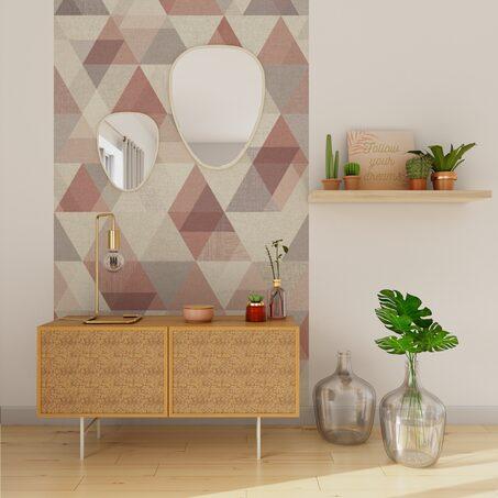 posters num riques et papiers peints 4murs. Black Bedroom Furniture Sets. Home Design Ideas