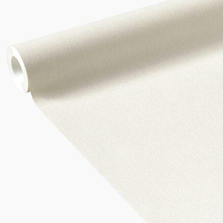 Papiers Peints Intisses Vinyles Couleurs Blanc 4murs