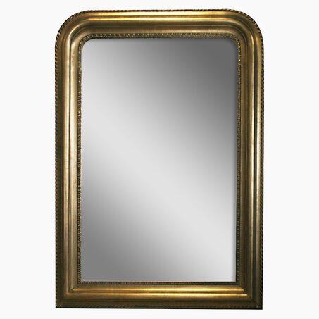 Miroirs - 4MURS