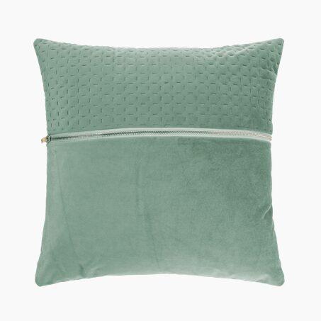 Vert Couleurs Rideauxamp; Textiles 4murs Rideauxamp; 3jL5AR4