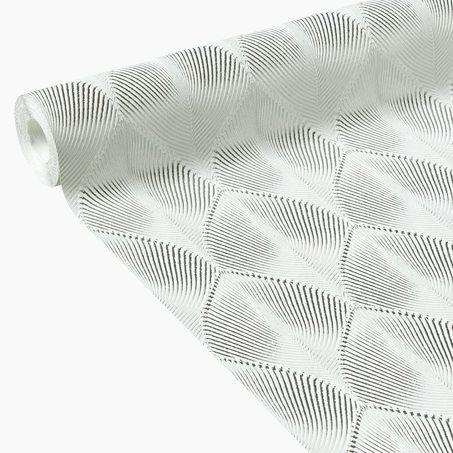 Papiers Peints Intisses Vinyles 4murs