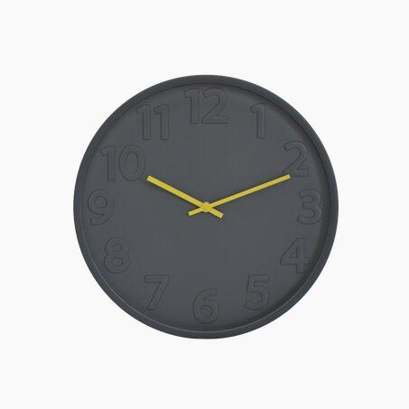 Horloges Une Decoration Tendance Selon Votre Style 4murs