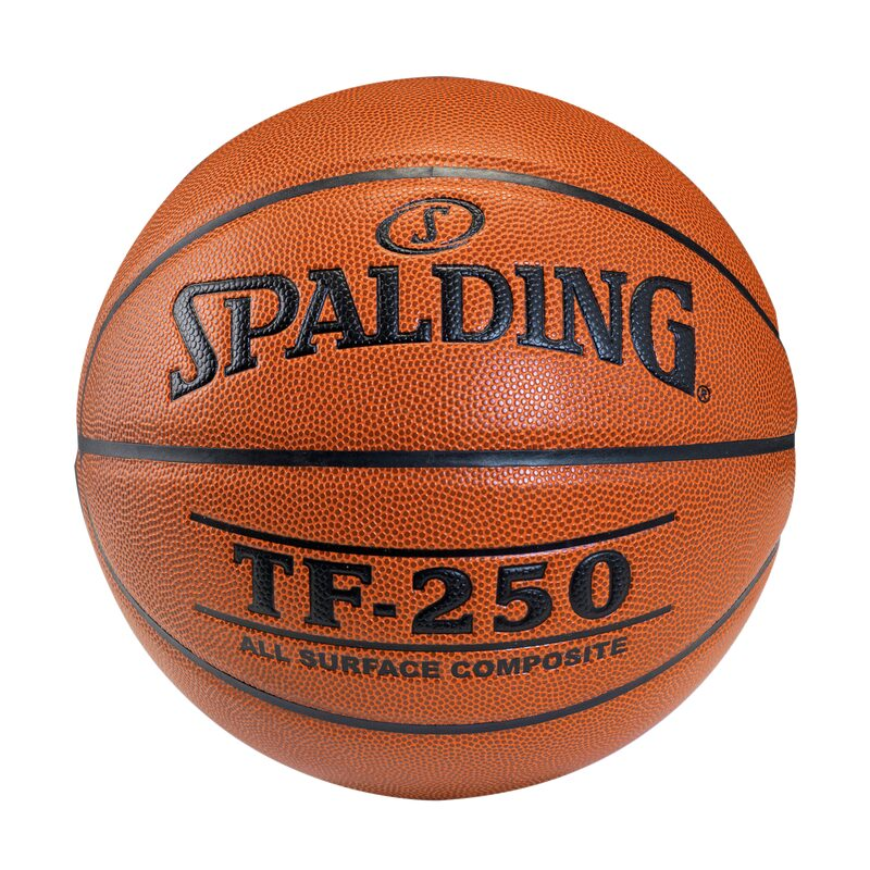 Ballon TF 250 coloris Orange