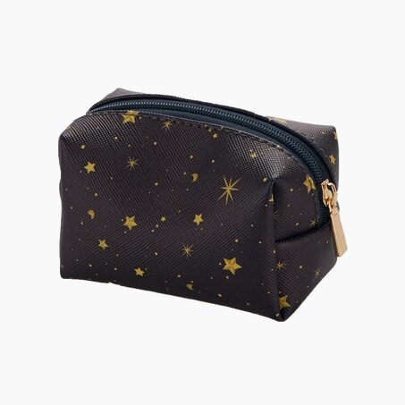 Trousse de toilette STARRY NAVY
