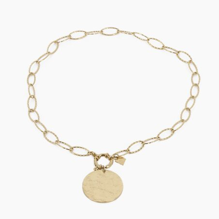 Collier EMELY